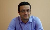 Биков: Тодоров и Симеонов направиха гаф
