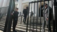 Съдът на Прокопиев пусна и Йоско
