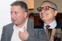 80 процента от българите подкрепят ревизия на приватизацията
