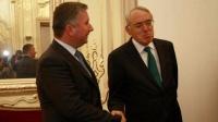Прокопиев и Донев превърнаха медиите в корпоративни бухалки