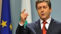 Първанов: Македония трябва да е приета с името си в ЕС