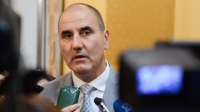 Цветанов: Нападнаха България с хибридна атака