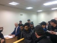 Нападението във Войводиново е обида срещу държавността