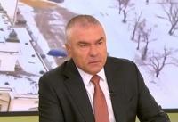 Марешки: ВМРО са заселили гетото във Войводиново
