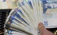Борисов: 10% увеличение на доходите догодина