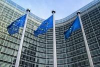 18 милиарда от ЕК за България през следващия период