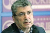 Илиян Василев замесен в пране на пари?