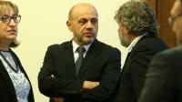 И Томислав Дончев разследвал Боил Банов